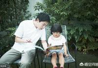 家長該如何給孩子講故事?