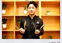 如何評價演員潘粵明,你覺得他的演技怎麼樣?你最喜歡他的哪部影視作品?