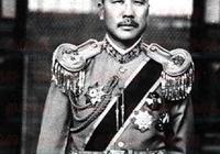張宗昌投靠曹錕,送了8個金壽星,投張作霖為什麼只送兩個空筐?你怎麼看?