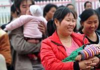為什麼越窮的人,越要生二胎,而小康家庭卻只敢生一胎?