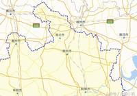 """安徽這個地級市盛產燒雞,也是陳勝吳廣""""大澤鄉起義""""的地方!"""