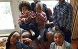 最能生孩子的十位NBA球星,霍華德皮蓬上榜,第一比足球隊還多