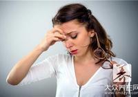 孕婦中耳炎怎麼辦