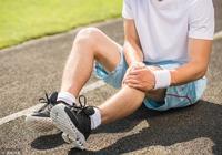 終於找到運動不傷膝蓋的辦法了,醫生提示:有效鍛鍊肌肉更可靠