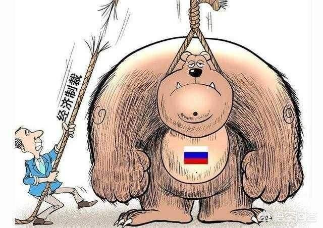 美國拉攏普京,普京會上當嗎?