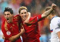 託雷斯和比利亞誰更適合西班牙國家隊?