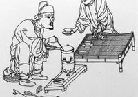 原來茶藝的歷史是這樣——茶藝溯源