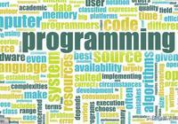 C語言:一種通用的程序設計語言
