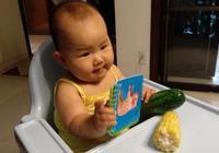 喜歡買書、讀書的農民多嗎?