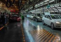 長安將關停140萬產能,確定為綠馳汽車代工|車壹條