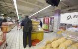 北京樂天瑪特超市,退會員卡顧客增多!