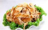 山東傳統名吃,德州三寶之一,德州扒雞