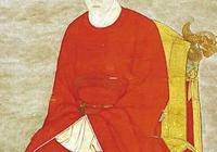 宋高宗:時刻不忘把自己塑造成光武帝,最終卻活成了晉元帝