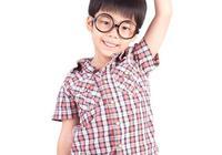 孩子出現這個特徵很難長高,家長要重視,長高的因素就3個!