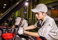 開車油耗總比別人高怎辦?看看增加油耗的4個壞習慣,你是不是有