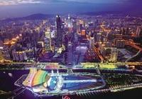 說說廣州都市圈,廣州高鐵站將擴容至11座?