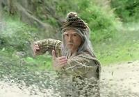 華山論劍,天下第一是郭靖?
