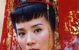 """當年的《啞巴新娘》哭壞了多少觀眾!如今女主""""靜雲""""卻要認不出"""