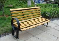 趣味測試:你想坐哪個公園長椅上,測你和TA能走到最後嗎