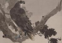 日本藝術家渡邊seitei(1851年至1918年)作品欣賞