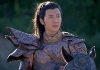南北朝時期漢族王朝最後的名將吳明徹:北伐鮮卑帝國 空恨餘生