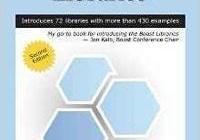 通過這 9 本開源書,學好 C++