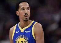Woj:勇士裁掉肖恩-利文斯頓,後者將繼續征戰NBA11