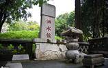世界上時間最久、規模最大、保存最完整的家族墓地竟然是曲阜孔林