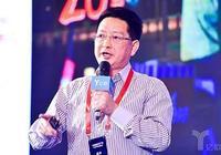 仁和集團董事長楊文龍:醫藥工業企業的創新升級與互聯網之路
