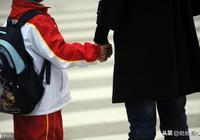 收藏 | 家長如何向孩子提要求?如何建立權威?答案都在這3條裡!