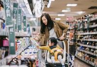 """中國零食市場超2萬億,消費者的訴求不再只是好吃,而是讓它成為""""社交貨幣"""""""