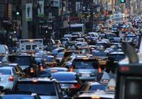 寒冬來了?美國多家車企1月份業績不佳
