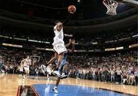 NBA那些經典的防守絕殺,妖刀大帽哈登,韋德上演一條龍絕殺!