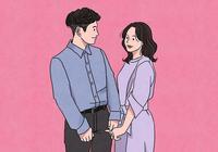 嫁給一個把自己當外人的男人,是女人在婚姻裡最深的痛
