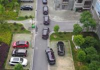 漢騰X7 用車八個月 近10000公里感受和小改分享