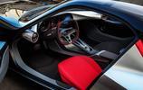 汽車圖集:歐寶GT