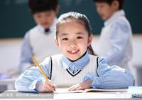 孩子在硬筆書法學習班字寫得好,為什麼應用不到寫作業當中去?
