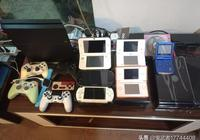 現在我已經40歲了為什麼還控制不住自己買新遊戲機?明知道買到手也沒時間和精力玩?