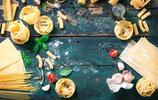 有一種美麗,叫做攝影師鏡頭下的食物!張張如畫