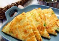 土豆餅怎麼做好吃?是否加雞蛋和麵粉?專職媽媽告訴你配方做法