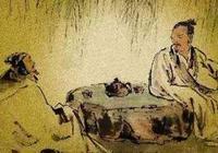 白居易悼念元稹的詩,跟蘇軾的《江城子》一樣感人