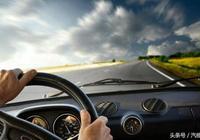剎車油要多久換一次,為了你的安全起見,這幾種情況千萬要注意