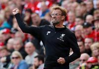 克洛普:利物浦後防仍是死穴