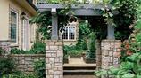 不管有錢沒錢,庭院別鋪水泥!學蘇州人家這樣打造,舒適有格調