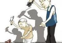 現在的孩子學校不敢管,家長捨不得管!在這種情況下的家庭教育應該怎樣才能改變現狀?