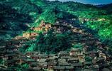 黔東南著名的五大景點,必遊的五大景點