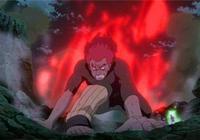 火影忍者:鳴人斷臂使用義肢,邁特凱為什麼不用呢?