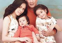 戲裡甜到戲外,7對因戲結緣 最終結婚的泰國明星