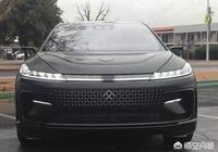 僅從技術方面分析,賈躍亭的法拉第FF電動汽車有可能超越特斯拉這樣的品牌嗎?