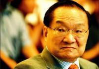 金庸最滿意的韋小寶,不是陳小春梁朝偉而是他,網友:他的最經典